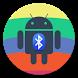 Bluetooth App Sender by HKM Dev.