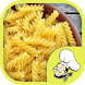 Pasta Recipes Cooking by Awesome Media