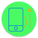 DeviceInfo App
