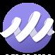 Nobly - The Pay it Forward App by Nobly, LLC