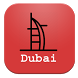 Dubai City Guide by Addressproof