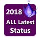 Best Latest Status 2018 by Pfree