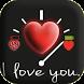 love test calucator by pj run mask games for kids