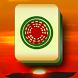 Mahjong Star by Jose Varela