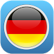 Learn German Beginners by Mhd Apps