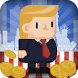 Trump Jump: Time Killer Game by Appsweet