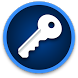 mSecure - Password Manager by mSeven Software LLC