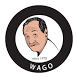 WAGO TRANSFER by Multi Brains LLC