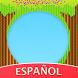 Amino para Sonic en Español by Amino Apps