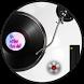 My Mixtape Runs Hot by ND_Apps