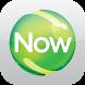 Now PAYG APN Settings by Tweakker / Mobilethink /Spirent