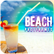 Beach Photo Frames by Photo Frames Collection