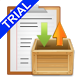 StockProManager Trial by Anis BEN ASKER