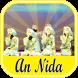 Nasheed Ramadan : An Nida by Rika Noviana Mobile