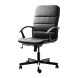 Get off the chair by SR Software