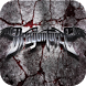 DragonForce CM12 Theme by Slipsystem