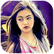 Photo Effects For Prisma by TrendingTurn