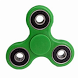 Fidget Spinner Pro Simulator by Wise Whys