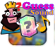 Guest Clash Card Royale Sound by XSierra