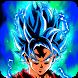 hints for Dragon Ball Z Budokai Tenkaichi 3_new by zizou4991
