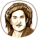 Hasan Zirak Kurd