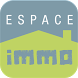 Espace immo - Maisons Alfort by Acheter-louer.fr