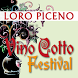 Vino Cotto Festival by DevQ S.r.l.