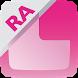 Livecare RA