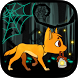 Doggy Quest : The Dark Forest by PLAYTOUCH