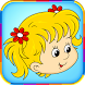 Coloring Pages: Kids & Babies by Cool & Fun Kids Games
