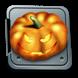 Brave Pumpkin by OtkosGames