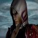 Guide Tekken 3 by septiapp