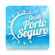 Guia Porto Seguro by IDigital