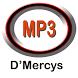Lagu Kenangan The Mercy's by Kulsum_Apps Studio