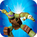 Guide Mutant Ninja Turtles by US EURO DEV