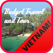 Budget Travel and Tour Vietnam by Aeon