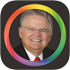 John Hagee's Sermons by Christian Living