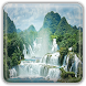 Waterfalls Wallpapers by Modux Apps