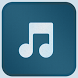 Угадай мелодию by Anprom