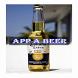 App-A-Beer by JLN Designs