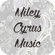 Miley Cyrus Music by NetHanx ISW