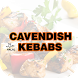 Cavendish Kebabs by Touch2Success