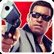 All Guns Blazing by Mobile Gaming Studios Ltd.