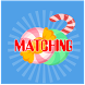 Candy Matching Games Free by Android Kids Games