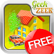 Real Estate Investing by Geek Zeek Apps