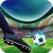 Soccer ⚽ Penalty Kicks 2017 by GEM-Green Entertainment Mine