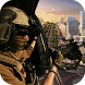 Elite Gunship Sniper Shooting - Hit Outer World by Game Pro Studio