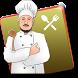 Halal Food Ramadan Recipes by CAD CAM Macro