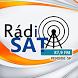 Rádio SAT Peruíbe by Hélio Tecnologias