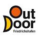 OutDoor Friedrichshafen by Messe Friedrichshafen GmbH